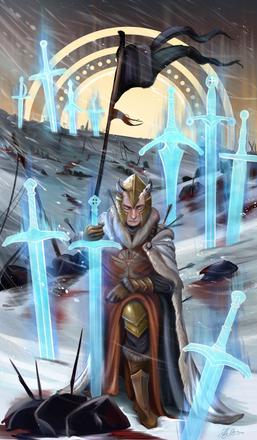 Swordtarot10.png