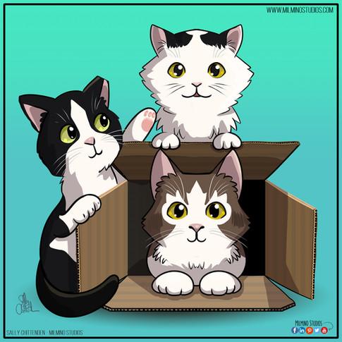 Cat_Chibis_Blue_WATERMARKED.jpg