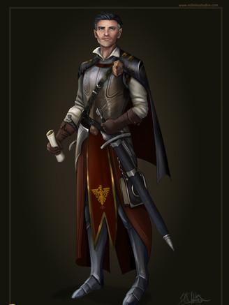sally-chittenden-inquisitor-final.jpg