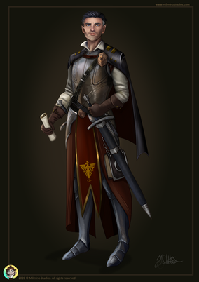 Inquisitor_FINAL.png