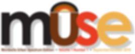 Muse Final Logo.jpg