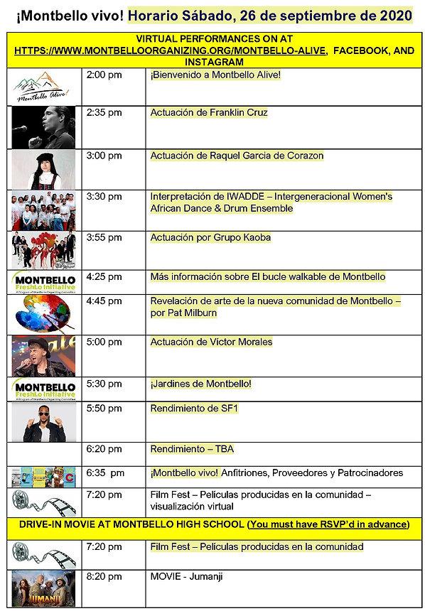 Montbello Alive Schedule - Spanish.docx.