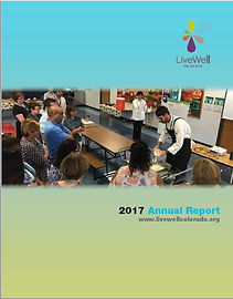 LiveWell Annual Report.JPG