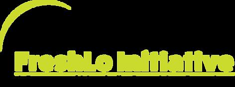 Montbello FreshLo logo1.png