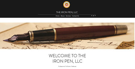 Iron Pen Website.JPG