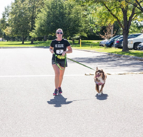 Runner With Dog.jpg