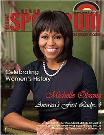 Michelle Obama cover.JPG