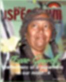 Essie Garrett Cover.JPG