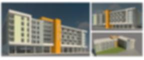 MOC Hub.JPG