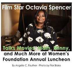 Octavia Spencer.JPG