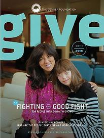 Michelle Sie Whitten Give Magazine.JPG