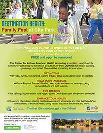 Destination Health Family Fest FINAL.jpg