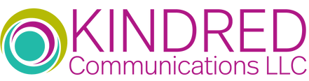 Kindred Logo.png