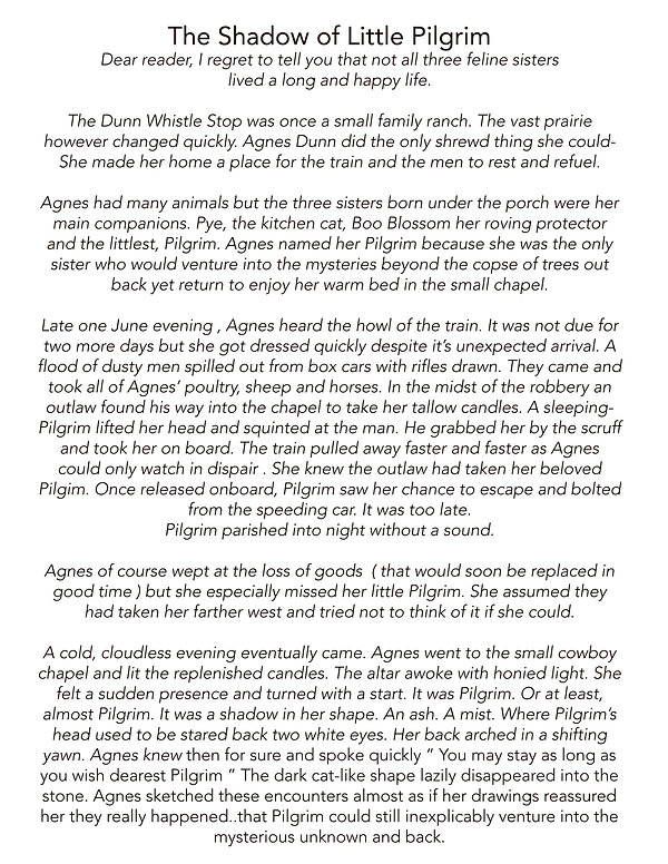 pilgrim story .jpg