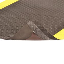 IP975 Cushion Trax (2)