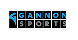 Wix - Gannon.PNG
