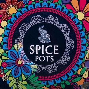 spice pots.jpg
