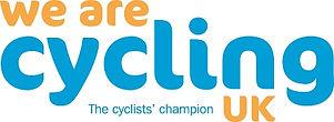 Cycling UK logo Jpeg resize (1).jpg