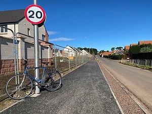 Cala path 2.jpeg