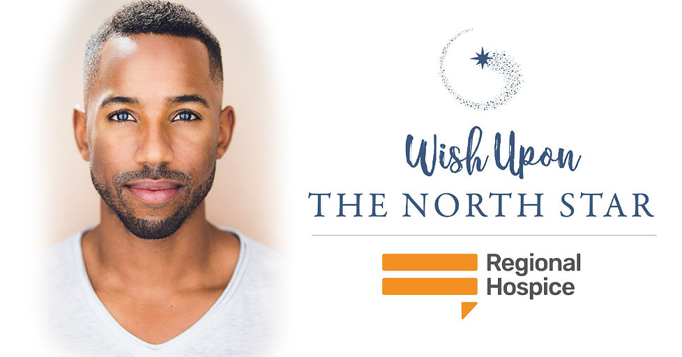 regional-hospice-wish-upon-the-north-sta