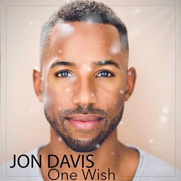One Wish Cover.jpg