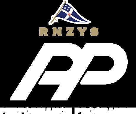 RNZYS PP Logo White.png