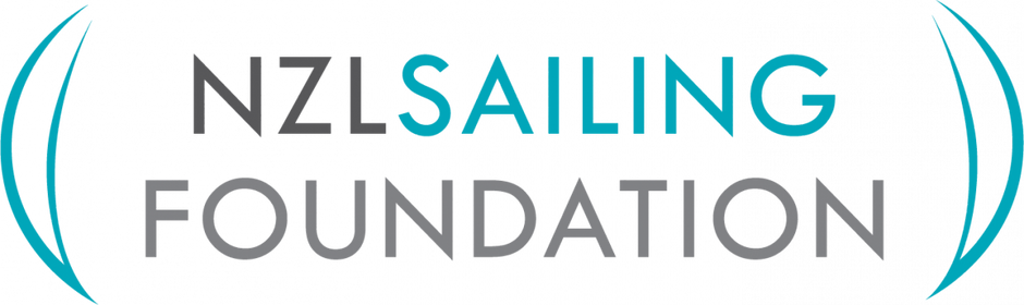 logo_sponsor_nzl_sailing_foundation.png