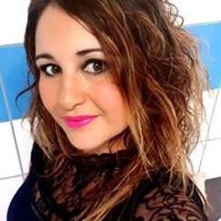Marie Clerquin chanteuse professionnelle - Artiste interprète