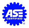 ase-certification.png