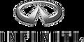 infiniti-logo-png-wallpaper-1.png