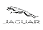 Jaguar Orlando