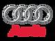 audi-logo-wallpaper-543.png