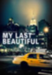 Andy Lanni Original Soundtrack Film Music Score