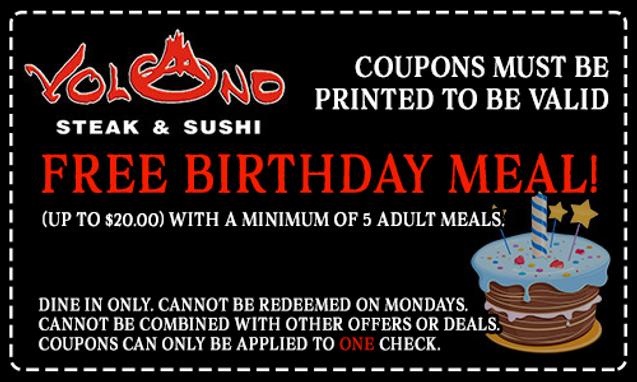 Volcano-Steak-Sushi-Acworth-Free-Birthday-Meal.png