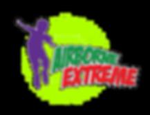 AirboreExtreme_Final_RGB.png