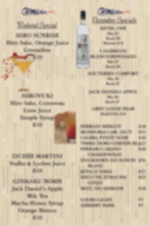 ginkaku drink menu-01.png