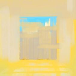 brighthour.jpg