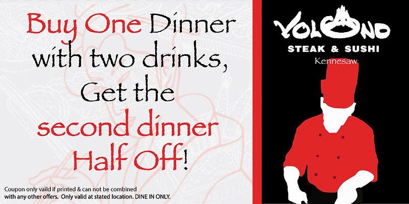Volcano-Steak-Sushi-Kennesaw-drinks-offer.jpg