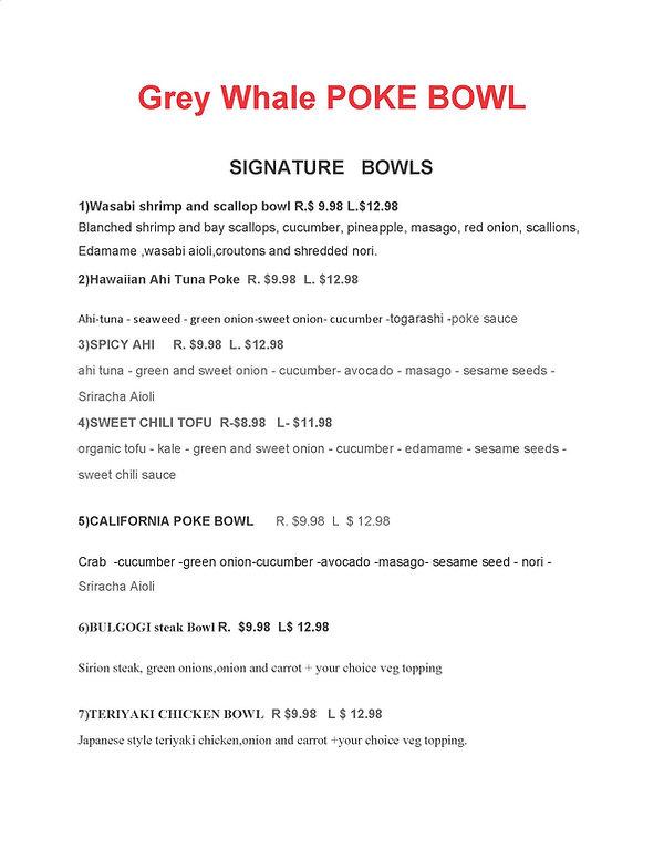 Grey whale POKE BOWL  q_Page_1.jpg