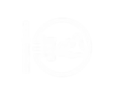 HAI___logo 2.png
