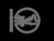 HAI___logo.png
