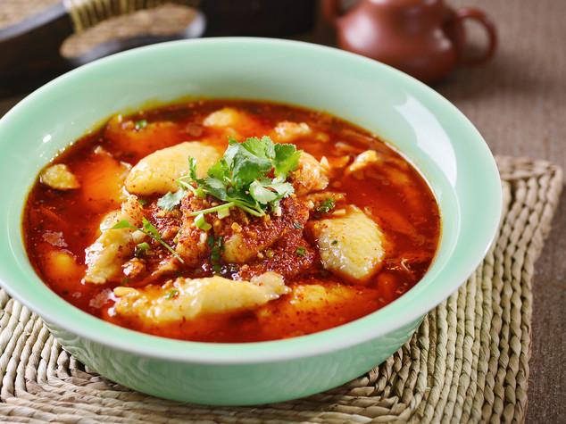 FireStone Chinese Cuisine