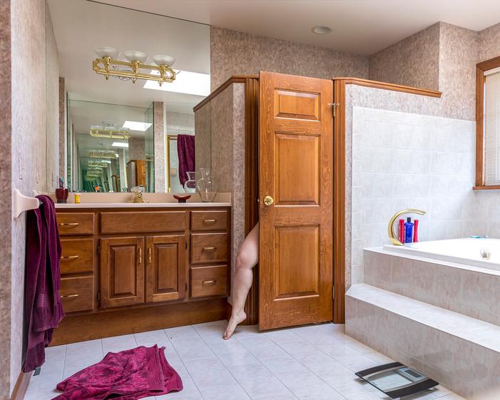 7_Bathroom#1_Rubin_Ari.jpg