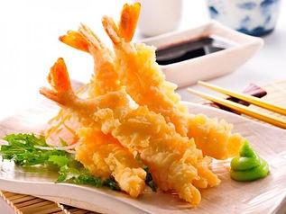 shrimp-tempura.jpg