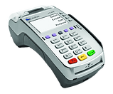 Merchant Services - Payment Processing Solutions