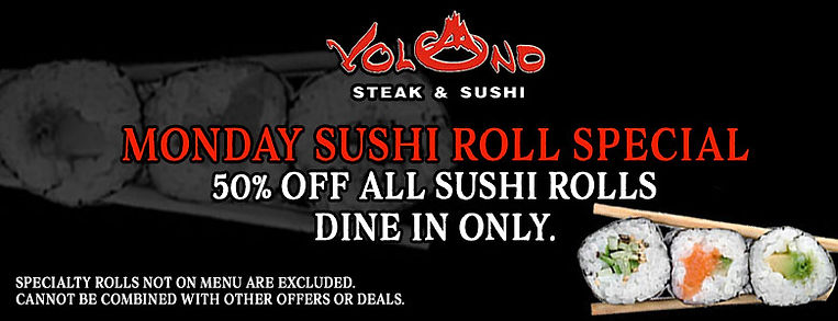 Volcano-Steak-Sushi-Acworth-MONDAY-SUSHI-SPECIALLL-1.jpg