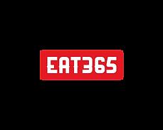 EAT+365-01-640w.webp