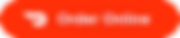 209x45_red.png