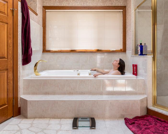 6_Bathtub#2_Rubin_Ari.jpg