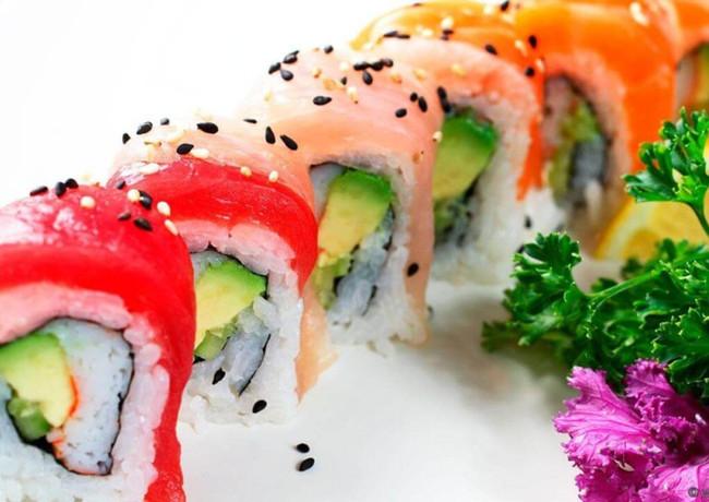 rainbow_roll-1020x574.jpg
